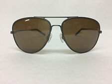 Revo sunglasses Windspeed collection  RE 3087 00 BR 61-14-135