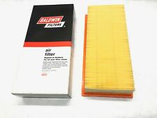 Air Filter-Fuel Filter Baldwin PA4172