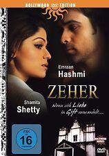 Emraan Hashmi - Zeher - Wenn sich Liebe in Gift verwandelt