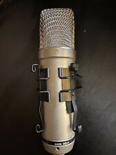 Rode NT1-A Condenser Wired Professional Microphone MIC ONLY *FAST SHIPPING*