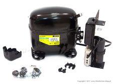 230V compressor Secop SC15GHH 104G8572 identical as Danfoss R134a refrigeration