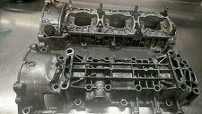 Polaris indy XLT crankcase ,crank case 580/600