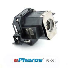 ELPLP35 projector lamp For EPSON PowerLite HC 400/ PowerLite PC 800
