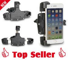 GIVI S920L Universal Navi / Smartphone Halterung, Clip, 144 x 67mm - 178 x 90mm