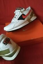 42878ca0cc33c nike air max size 10 authentic USA limited edition