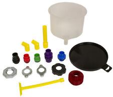 Lisle 24970 Spill-Free® Funnel