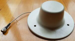 Cisco 3G-ANTM1916-CM 3G Indoor Ceiling Mount Omnidirectional Antenna