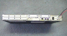 Cisco 2611XM-DC Router CISCO2611XMDC 2600XM Series w/DC Power 2611 1YR Warranty!