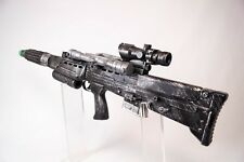 Star Wars Long Blaster Rifle (Star Wars)