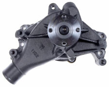 Gates 43099 New Water Pump