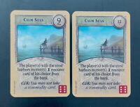 Dungeons And Dragons Dungeon! 750 Saco de Ouro 4 Cartões Tesouro de substituição