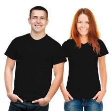 Markenlose Herren-T-Shirts in Größe XL 3D-Thema