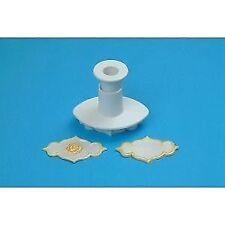 Utensili per decorazioni da pasticceria facile pulizia plastica