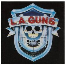 L.A. Guns - La Guns / la Guns [New CD] Rmst