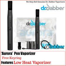 Aurora Vaporizer Pen Kit by Dr. Dabber - 100% Genuine