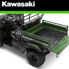 NEW 2005 - 2018 GENUINE KAWASAKI MULE 600 610 SX CARGO BED MAT KAF550-030