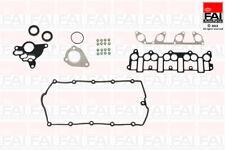 Head Set To Fit Audi A6 (4F2 C6) 2.0 Tdi (Blb) 07/04-10/08 Fai Auto Parts
