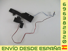 ALTAVOCES LENOVO THINKPAD EDGE E530 PK23000HR00 ORIGINAL