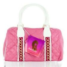 NEW Tote Bag Miley What/'s Good BIO Nicki Minaj Rap Hip Hop Cool Trendy Rich