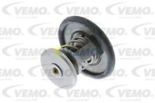 Thermostat FOR FORD MONDEO II 1.6 1.8 2.0 2.5 96->00 Petrol Vemo
