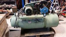 Schraubenkompressor Kompressor Werkstattkompressor