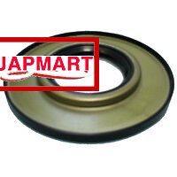 ISUZU FRR34 2003-2007 REAR OUTER AXLE SEAL 0162JML2