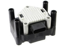 Modulo di accensione bobina d'accensione AUDI SEAT SKODA VW sistema Bosch 032905106