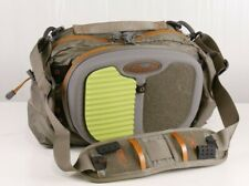Fishpond Gunnison Guide Pack - Color: Gravel - FREE SHIPPING!
