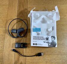 Sony NW-WS413 MP3 Player Digital Music Sport Walkman Wireless Rechargeable