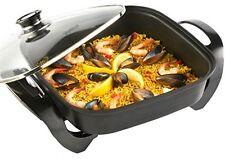 Multi Cooker Pan Steamer Paeya electric Slow Cooking Air Fryer pot pressure rice