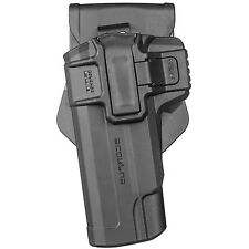 FAB Defense SCORPUS Level 1 Roto Swivel Holster for 1911 style Handguns - 1911S