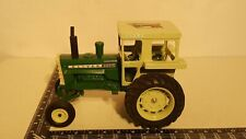 Ertl Oliver 2255 1/16 die-cast farm tractor replica collectible