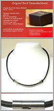 Breil exclusives Damen Halsband TJ0512 , OVP > 58  €uro