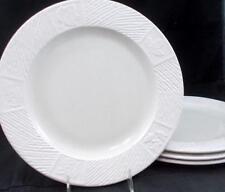 Pfaltzgraff SIERRA 4 Dinner Plates GREAT VALUE