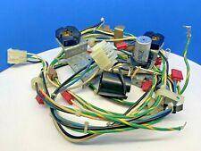 Rowe Ami Cd Jukebox Cd100C Thru D Front Door Lamp Wiring And Sockets