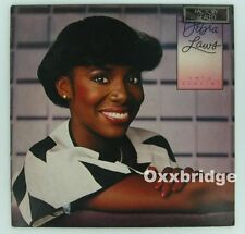 DEBRA LAWS Very Special RARE PROMO ELEKTRA Afro Boogie Funk WLP LP Vinyl Soul
