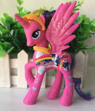 NEW MY LITTLE PONY Series FIGURE 14CM&5.51 Inch FREE SHIPPING   AWw   578