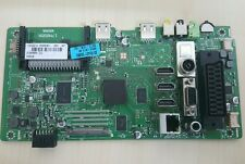 "secteur AV CARTE pour JVC 50 "" TV LED lt-50c740 (A) 17MB95M 23223461"