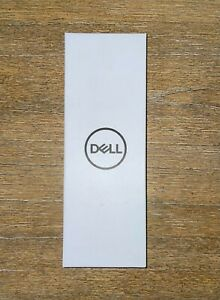 Dell PN557W Bluetooth Active Stylus Pen Factory Sealed NEW