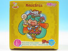 [FROM JAPAN]Happy lottery Hatsune Miku 2013 Summer ver. E Prize magic spices...