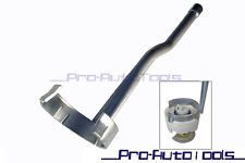 Fuel Pump Wrench Volkswagen Passat and Audi A4, A6, 90, S4, S6, RS6