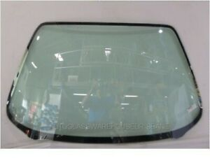 TOYOTA SERA EX10 - 1990 to 1995 - 2DR COUPE - FRONT WINDSCREEN GLASS - CALL FOR