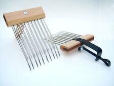 Louet Dutch Comb - Discontinued