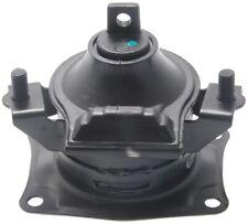 Engine Torque Damper Febest HM-CLATRR fits 04-08 Acura TSX