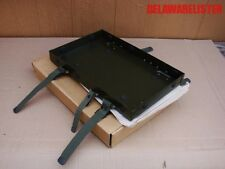 *US Military Radio Signal Corps BC1306 SCR694 FT482 Mount/Mounting Bracket NOS