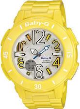Casio Baby-G BGA-170-9B Wristwatch