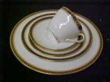 Spode Majestic 20 Piece Service For 4