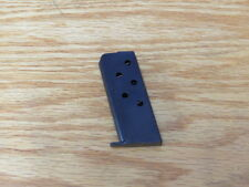 Colt 1908 Vest Pocket Pistol Magazine 25 ACP Triple K MAG. USA!
