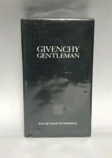 Gentleman  by Givenchy Eau De Toilette Spray 3.3 oz- 100 ml for Men,New & Sealed
