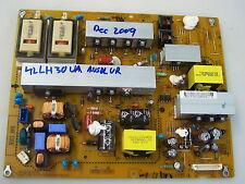 LG power supply EAX5337705/4  42LH30UA  Works OK